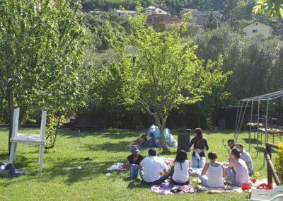 il-ciliegio-fattoria-didattica-genova-39