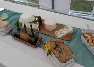 il-ciliegio-fattoria-didattica-genova-41