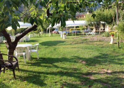 il-ciliegio-fattoria-didattica-genova-58