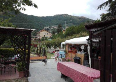 il-ciliegio-fattoria-didattica-san-desiderio-4